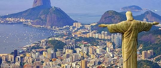 Conservadora em BH, RJ, SP - atendemos em todo o Brasil