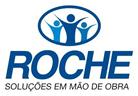 Roche Serviços