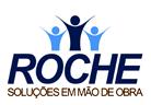 Conservação e Limpeza em Minas Gerais – Roche
