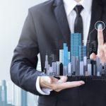 Gestão de condomínio: Como funciona a gestão condominial?