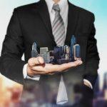 O que o síndico não pode fazer na administração condominial?
