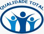 conservação e limpeza em Minas Gerais