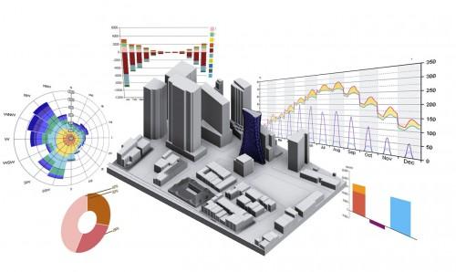 Facility_Management_Roche