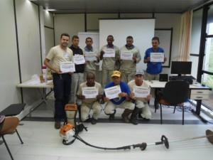 treinamento-roche-servicos
