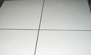 Como limpar piso de fórmica