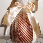 Como fazer Ovo de Páscoa caseiro