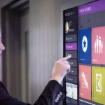 Portaria Virtual: O que é, como funciona e quais as vantagens?