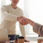 Regimento interno de condomínio: o que é e qual a sua função?