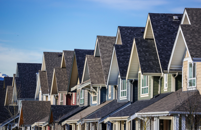 Como funciona um condomínio fechado: vantagens e regras