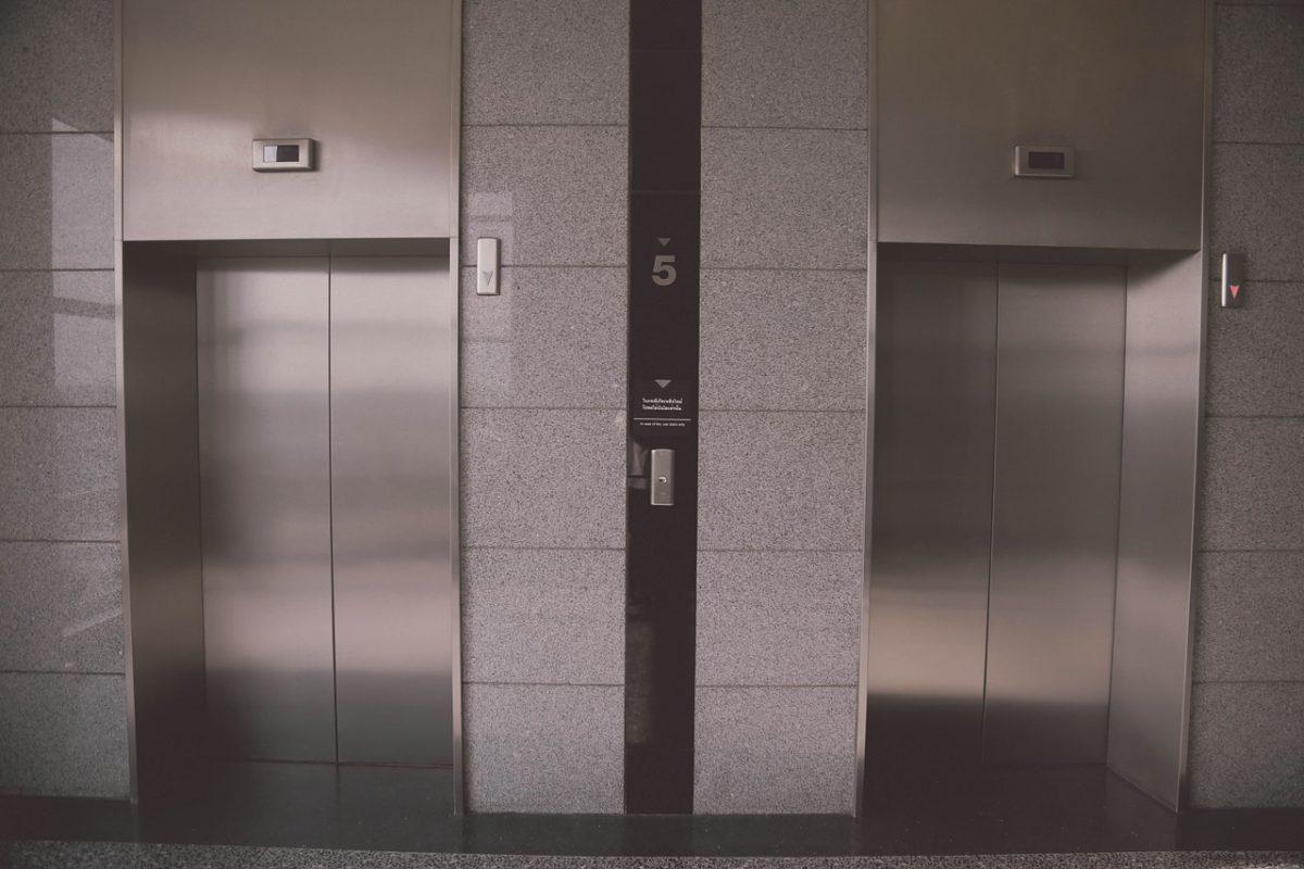 Manutenção de elevadores: saiba como garantir a segurança