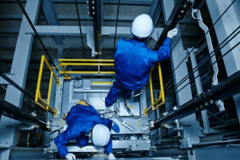 A importância de realizar a manutenção preventiva de elevadores