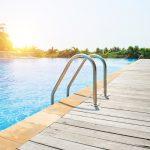 Atestado para piscina: 5 principais dúvidas e Modelo para Uso