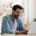 Software para Condomínio: 3 dicas para escolher o melhor!