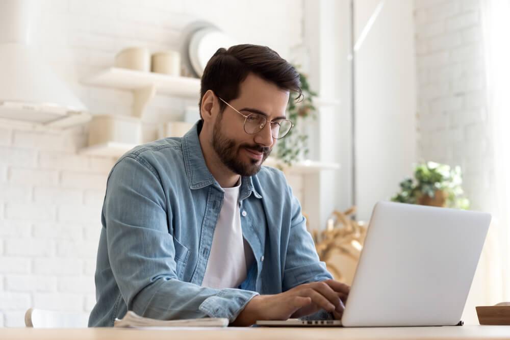 software para condomínio: como escolher