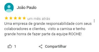 joao-paulo