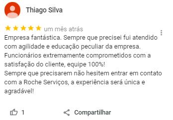 thiago-silva02